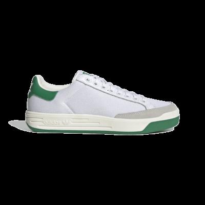 adidas Rod Laver Cloud White H02191