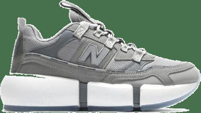 New Balance Vision Racer x Jaden Smith Grey MSVRCJSD