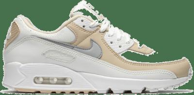 Nike WMNS AIR MAX 90 DH5719-100