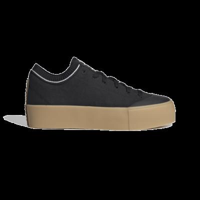 adidas Karlie Kloss Trainer XX92 Core Black FY8207