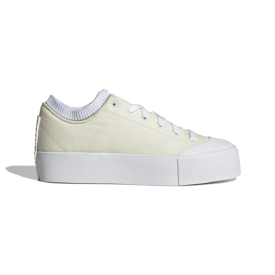 adidas Karlie Kloss Trainer XX92 Off White FY3046