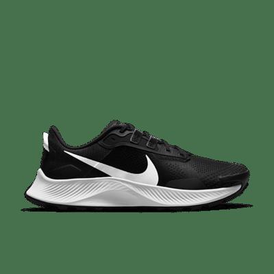 Nike Pegasus Trail 3 Black DA8697-001