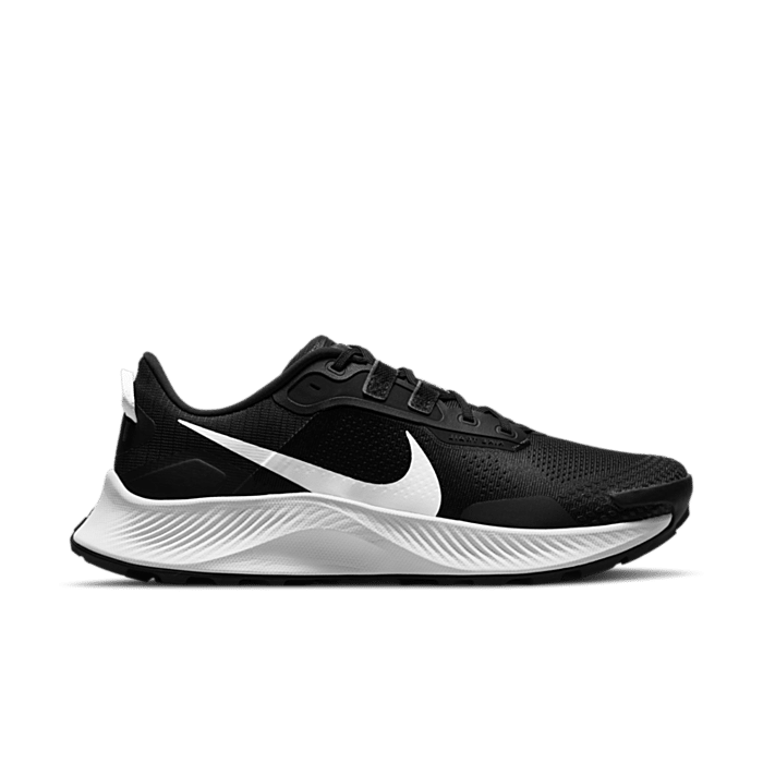 Nike Pegasus Trail 3 'Black'  DA8697-001