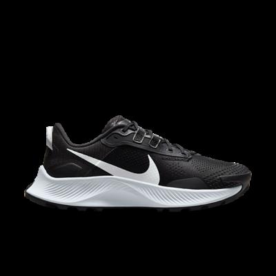 Nike Pegasus Trail 3 Zwart DA8698-001