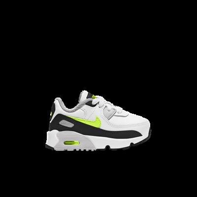 Nike Air Max Wit CD6868-109