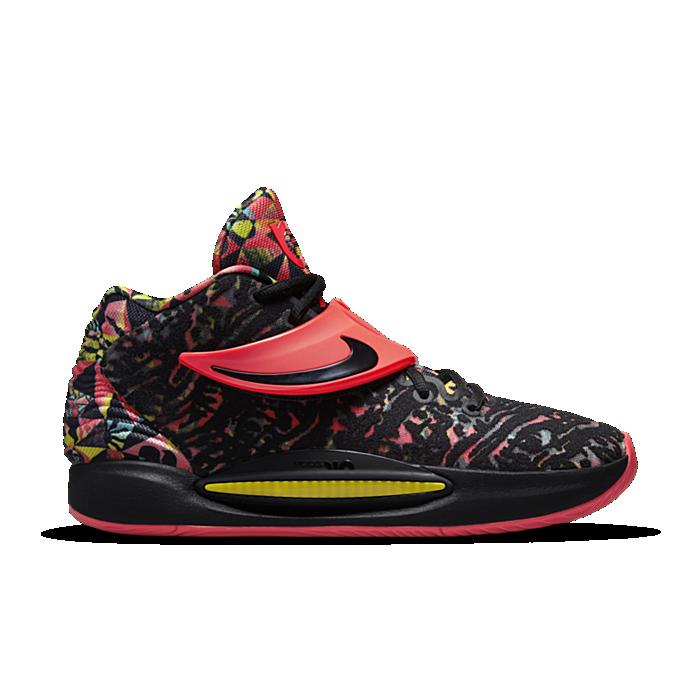 Nike KD14 CW3935-002