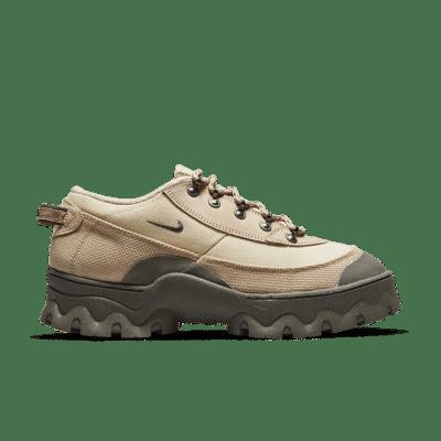 Nike WMNS LAHAR LOW DD0060-200