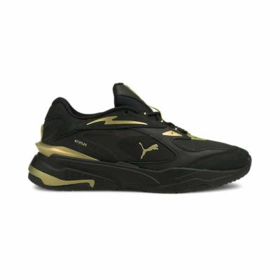 Puma RS-Fast Metal V2 sneakers 380498_01