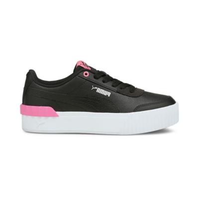 Puma Carina Lift sneakers jongeren 374225_02