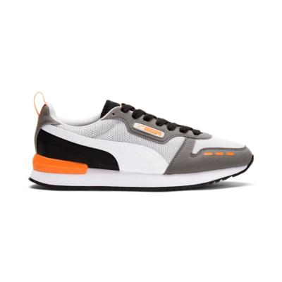 Puma R78 Runner sportschoenen voor Heren 373117_25