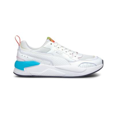 Puma X-Rayu00b2 Square Rainbow sneakers 368856_01