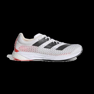 adidas Adizero Pro Cloud White GZ5473