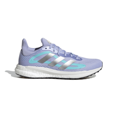 adidas SolarGlide 4 ST Violet Tone S42736