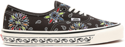 Vans AUTHENTIC VN0A54F29GG1