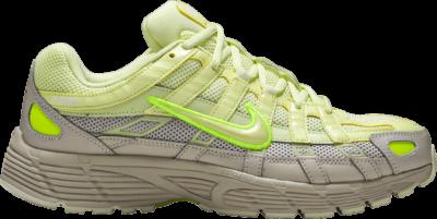 Nike Wmns P-6000 'Luminous Green' Green BV1021-301
