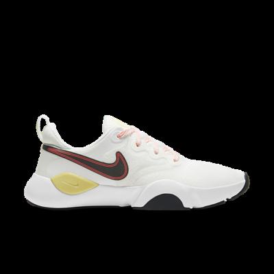 Nike SpeedRep Wit CU3583-107