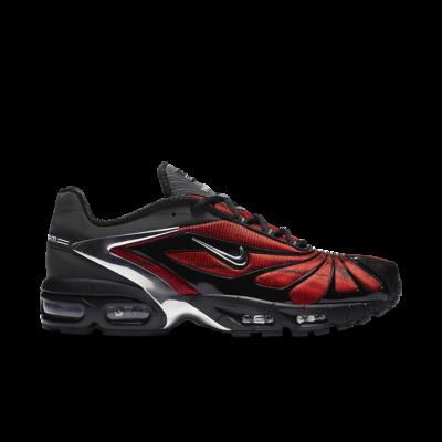 Nike x SKEPTA AIR MAX TAILWIND CU1706-001