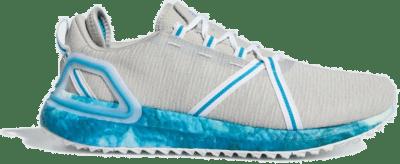 adidas Solarthon Primeblue Limited-Edition Spikeless Golfschoenen  GV9750