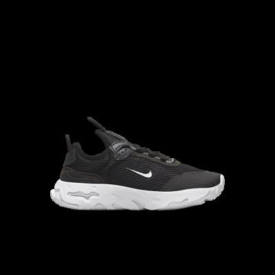 Nike React Live Black CW1621-003