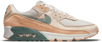 Nike Air Max 90 PRM multicolor DM2829 002