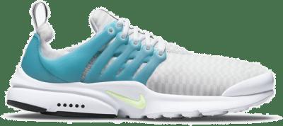 Nike Presto White DM3193-100