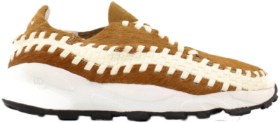 Nike Air Footscape Woven Hideout 314210-212