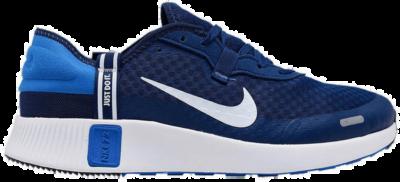 Nike Reposto Blue Void (GS) DA3260-401