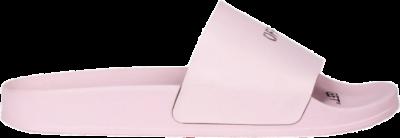 OFF-WHITE Pool Slides Pink (W) OWIC002S21PLA0013000