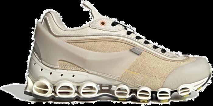 adidas Type O-9 x Oamc Brown H04729