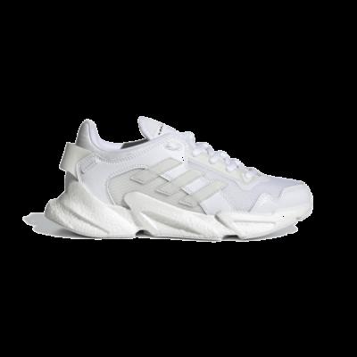 adidas Karlie Kloss X9000 Cloud White G55051
