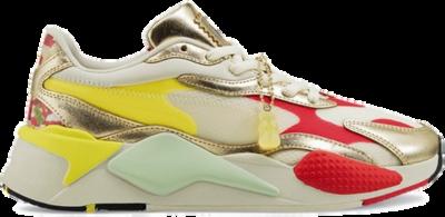 Puma RS-X 3 White 383415 01