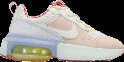 Nike Wmns Air Max Verona 'Gingham' Orange DJ5054-813