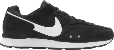 Nike Venture Runner Wide 'Black White' Black DM8453-002