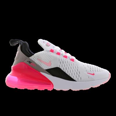 Nike Air Max 270 White DM3048-000