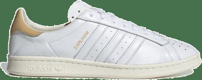 Adidas Earlham white H01806