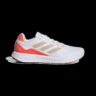 adidas SL20.2 Cloud White FY4102