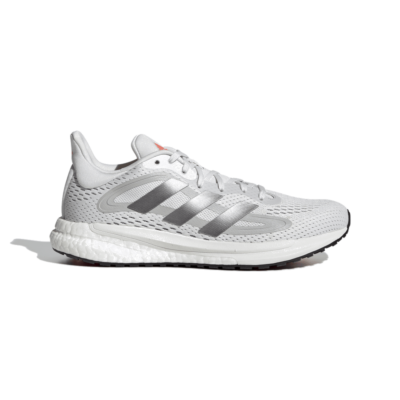 adidas SolarGlide 4 ST Crystal White S42733