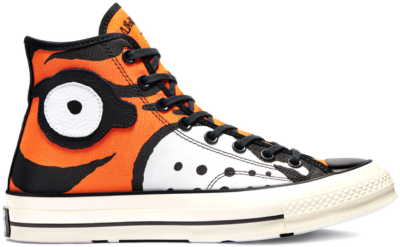 Converse Chuck Taylor All-Star 70 SOULGOODS Tiger 169906C