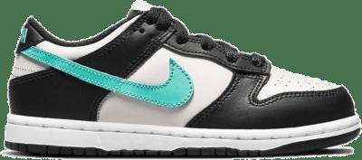 Nike Dunk Low Beige CW1588-003