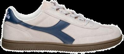 Diadora Aberdeen Nubuck sneakers 501.174762-75066  501.174762-75066