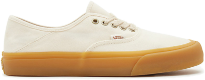 VANS Eco Theory Authentic Sf  VN0A5HYP9GZ