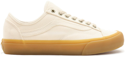 VANS Eco Theory Style 36 Decon Sf  VN0A5HYR9GZ