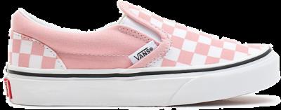 VANS Checkerboard Classic Slip-on Kinderschoenen  VN0A5KXM99H