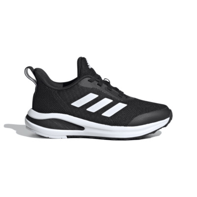 adidas FortaRun Hardloopschoenen 2020 Core Black FW3719