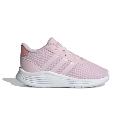 adidas Lite Racer 2.0 Clear Pink FY9213