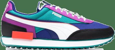 Puma Future Rider Byzantium 381453-01