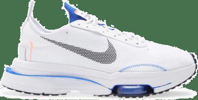 Nike Air Zoom-Type SE White Game Royal CV2220-101