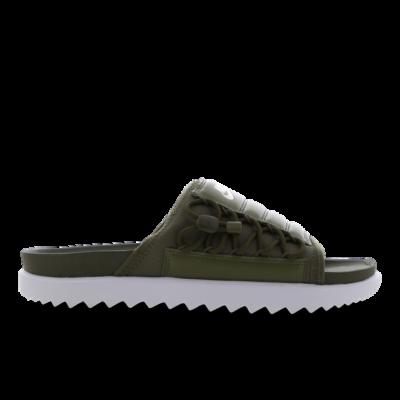 Nike Asuna Green CI8800-300
