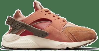 """Nike AIR HUARACHE NH """"TURF ORANGE"""" DM6238-800"""
