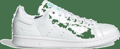 adidas Stan Smith KYNE Cloud White GX7690